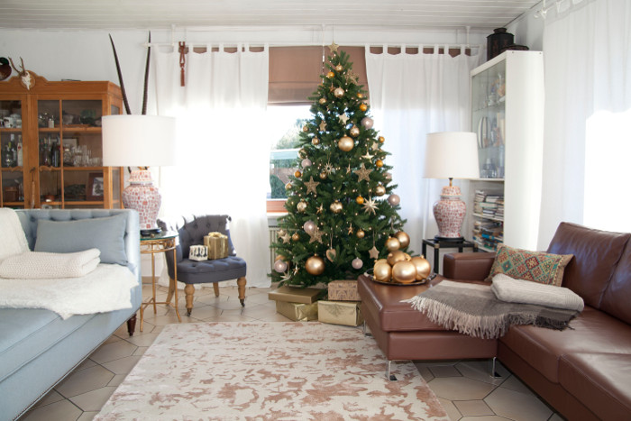 Decoracion_Navidad_Ideas_Christmas_Westwing_Bymyheels (1)
