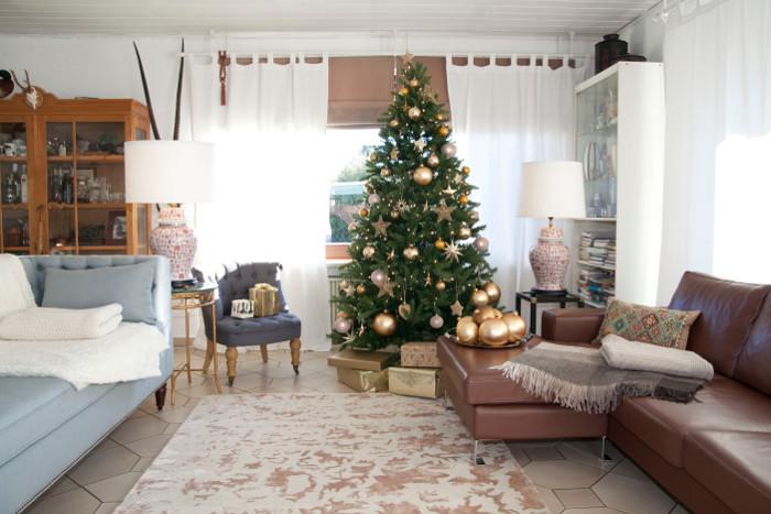 Decoracion_Navidad_Ideas_Christmas_Westwing_Bymyheels (1)