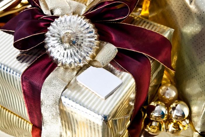Decoracion_Navidad_Ideas_Christmas_Westwing_Bymyheels (10)