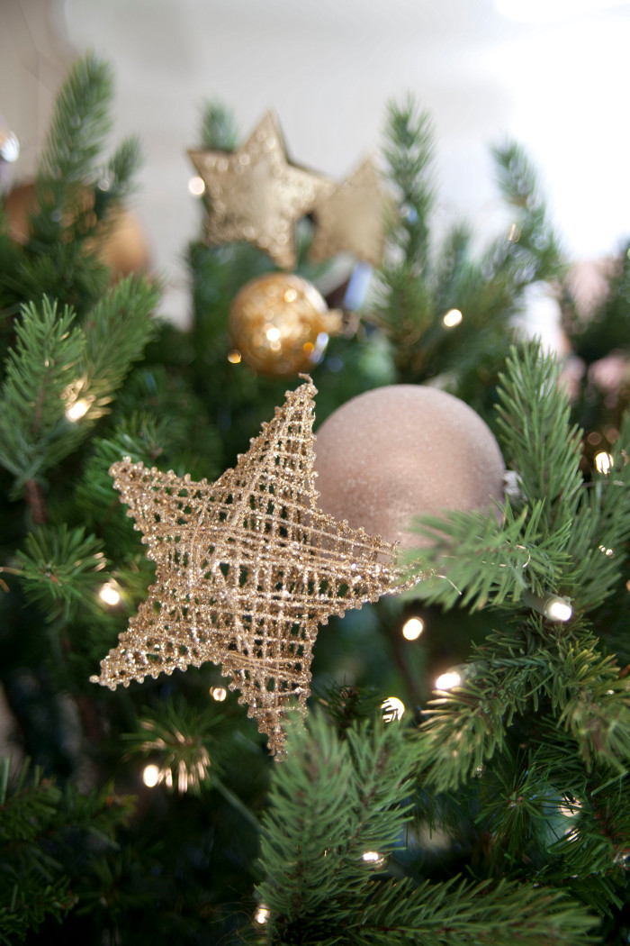 Decoracion_Navidad_Ideas_Christmas_Westwing_Bymyheels (2)
