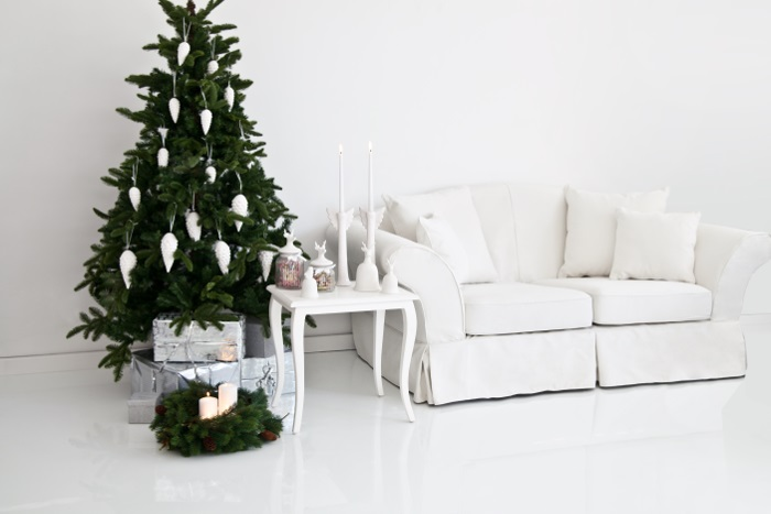 Decoracion_Navidad_Ideas_Christmas_Westwing_Bymyheels (2)