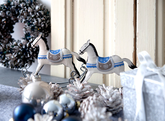 Decoracion_Navidad_Ideas_Christmas_Westwing_Bymyheels (5)