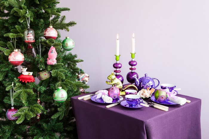 Decoracion_Navidad_Ideas_Christmas_Westwing_Bymyheels (6)