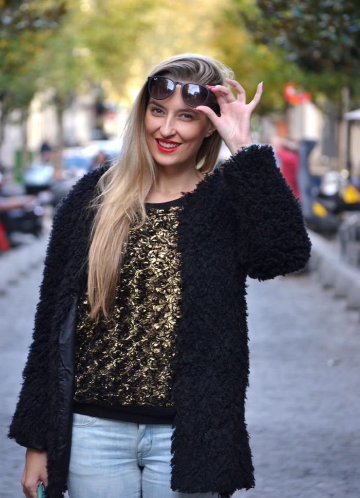 Fur_Coat_Capri_Jeans_stilettos_Amazona_Loewe_Lara_Martin_Gilarranz_Bymyheels (3)
