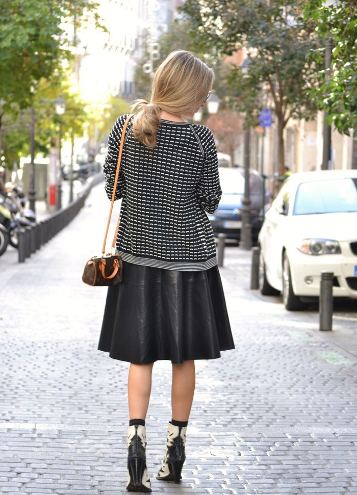 Mulaya_Leather_Skirt_Boots_Zara_Hiip_Madrid_Speedy_Louis_Vuitton_Miu_Miu_Lara_Martin_Gilarranz_Bymyheels (1)