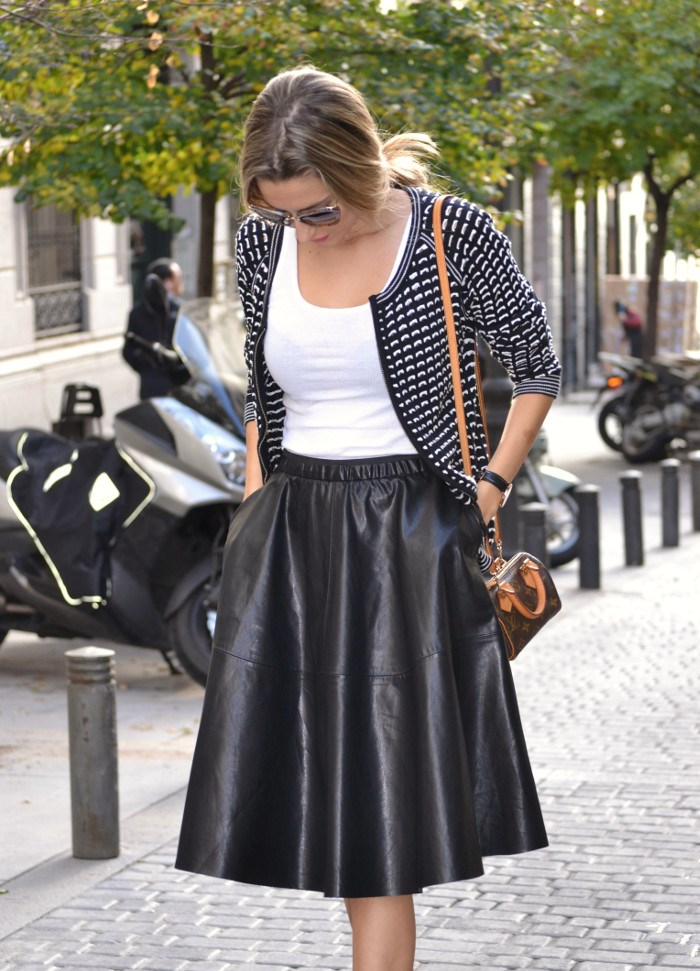 Mulaya_Leather_Skirt_Boots_Zara_Hiip_Madrid_Speedy_Louis_Vuitton_Miu_Miu_Lara_Martin_Gilarranz_Bymyheels (11)