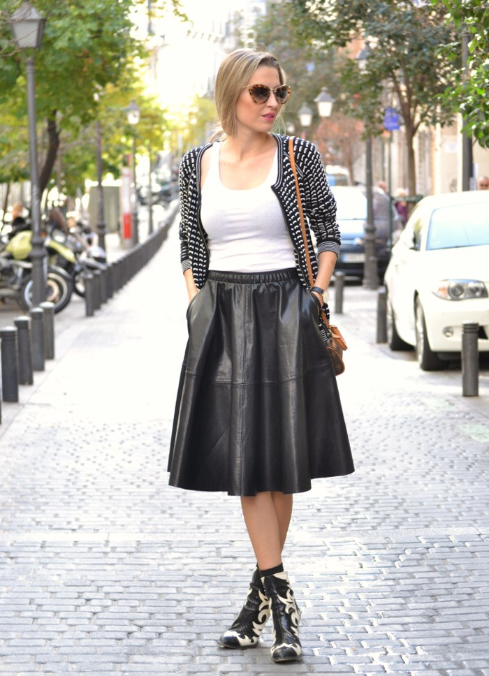 Mulaya_Leather_Skirt_Boots_Zara_Hiip_Madrid_Speedy_Louis_Vuitton_Miu_Miu_Lara_Martin_Gilarranz_Bymyheels (3)