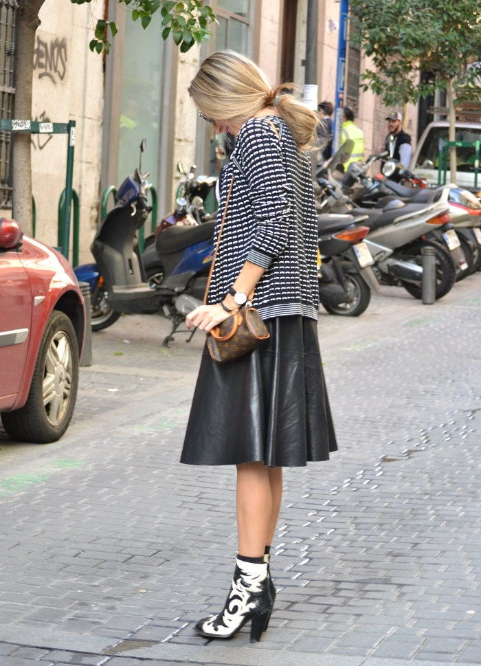 Mulaya_Leather_Skirt_Boots_Zara_Hiip_Madrid_Speedy_Louis_Vuitton_Miu_Miu_Lara_Martin_Gilarranz_Bymyheels (6)