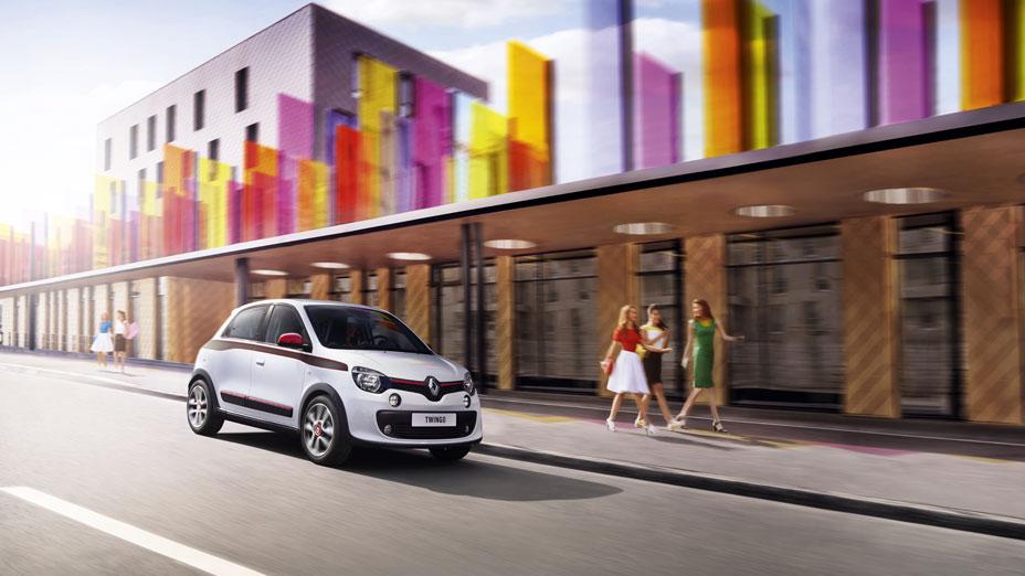 Nuevo_Renault_Twingo_Bymyheels_4