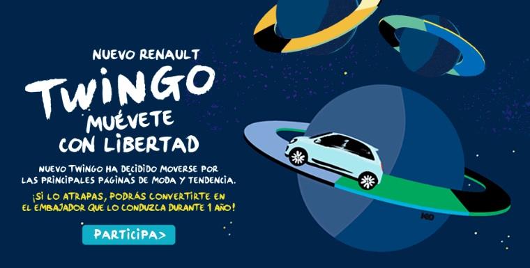 Renault_Twingo_Nuevo_Twingo_Se_Mueve_Bymyheels_Renault