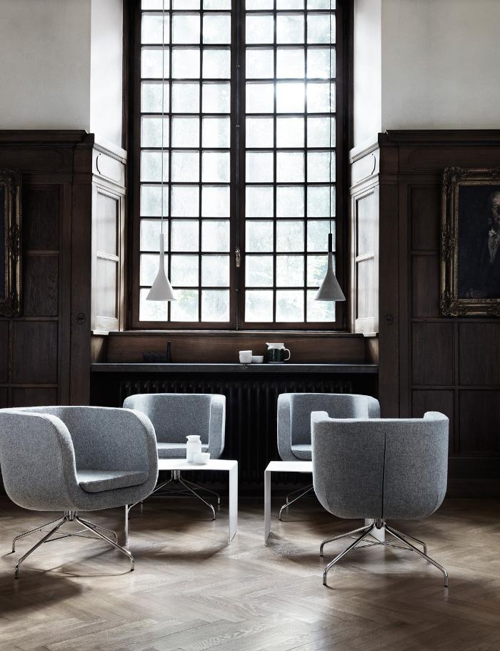 Skandinavian_Deco_Home_Bymyheels (10)