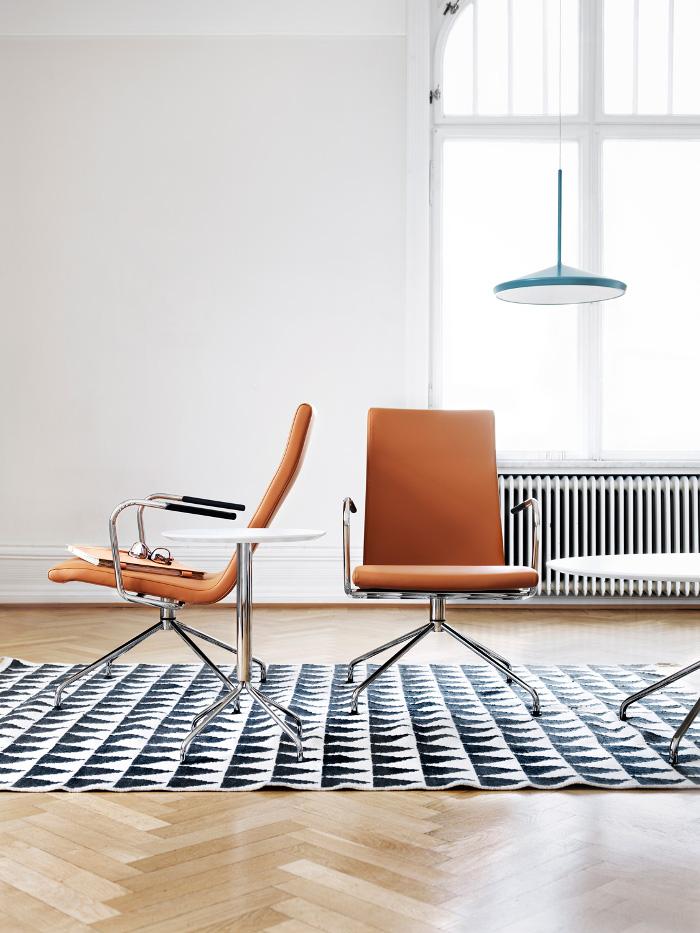 Skandinavian_Deco_Home_Bymyheels (5)