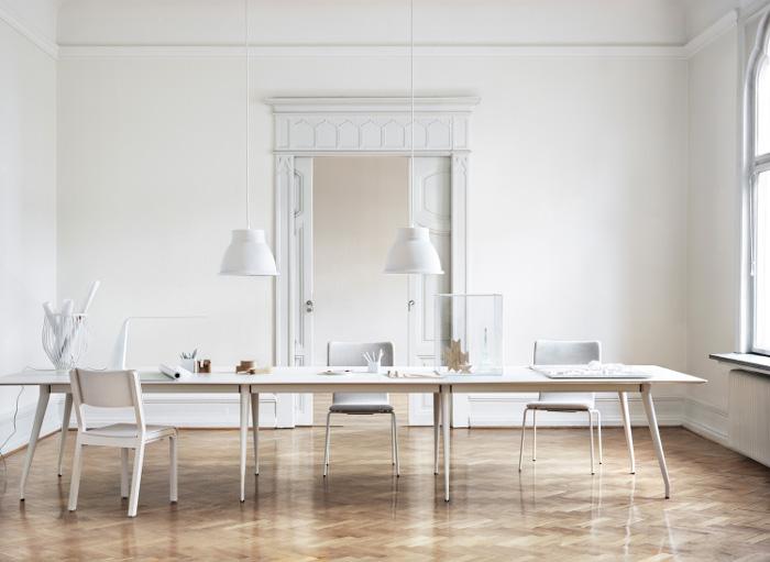 Skandinavian_Deco_Home_Bymyheels (6)
