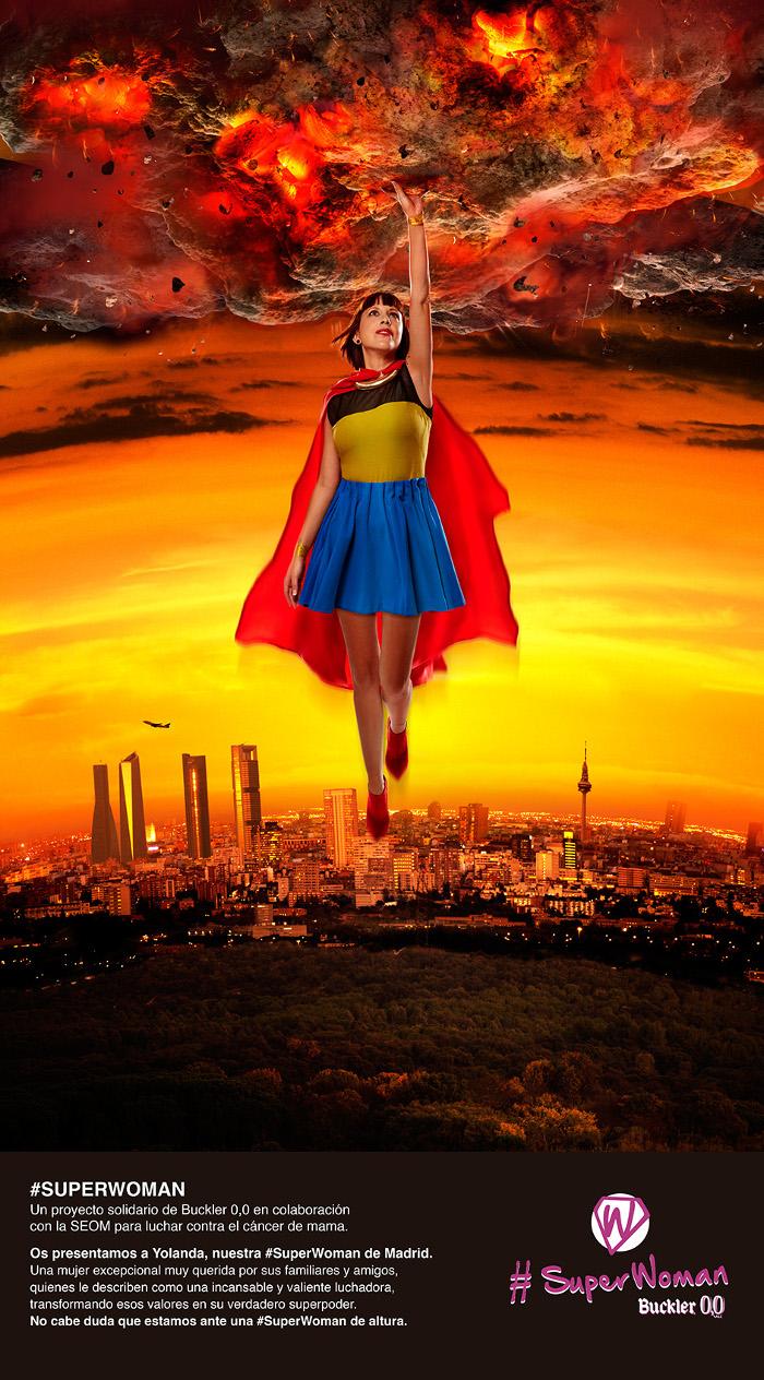 Super_Woman_Buckler_Heineken_David_Bustamante_Bymyheels