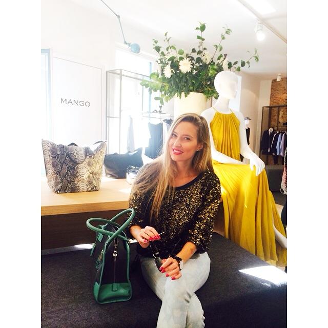 Bymyheels_Instagram_Lara_Martin_Gilarranz (1)