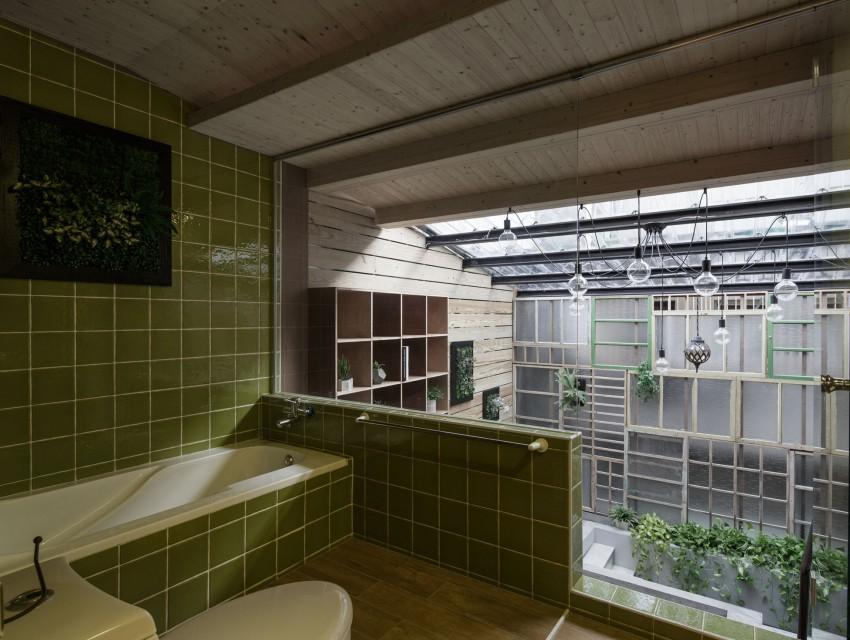 Decoracion_Architecture_Contemporary_Art_Deco_Bymyheels (18)