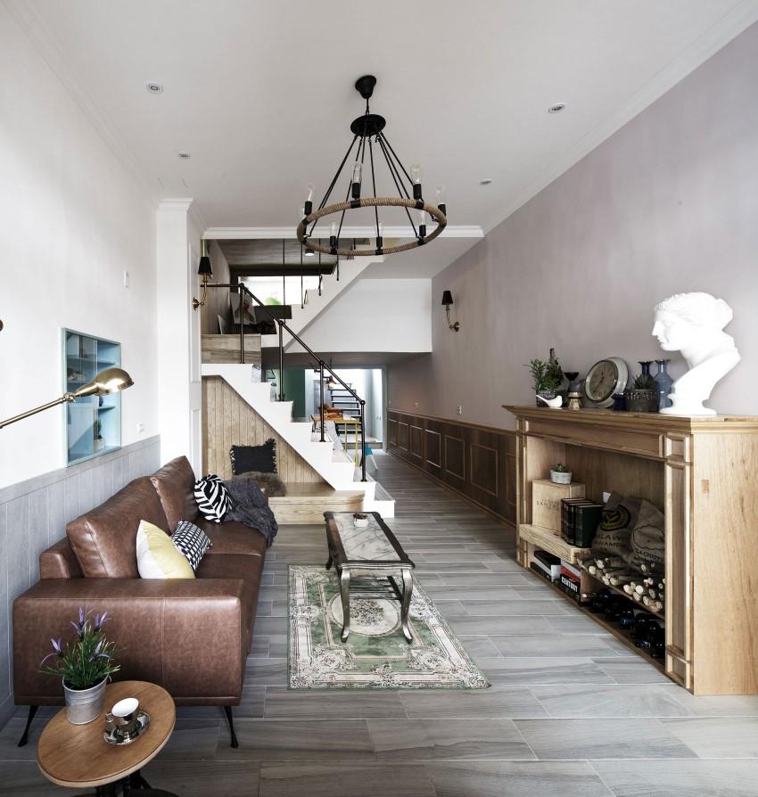 Decoracion_Architecture_Contemporary_Art_Deco_Bymyheels (4)