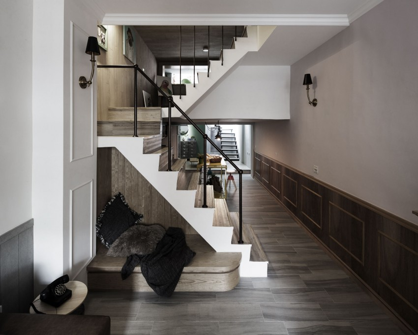 Decoracion_Architecture_Contemporary_Art_Deco_Bymyheels (5)