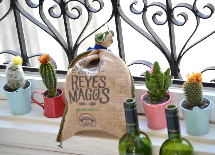 Ecovidrio_ReciclaASaco_Reciclar_Vidrio_Bymyheels (7)