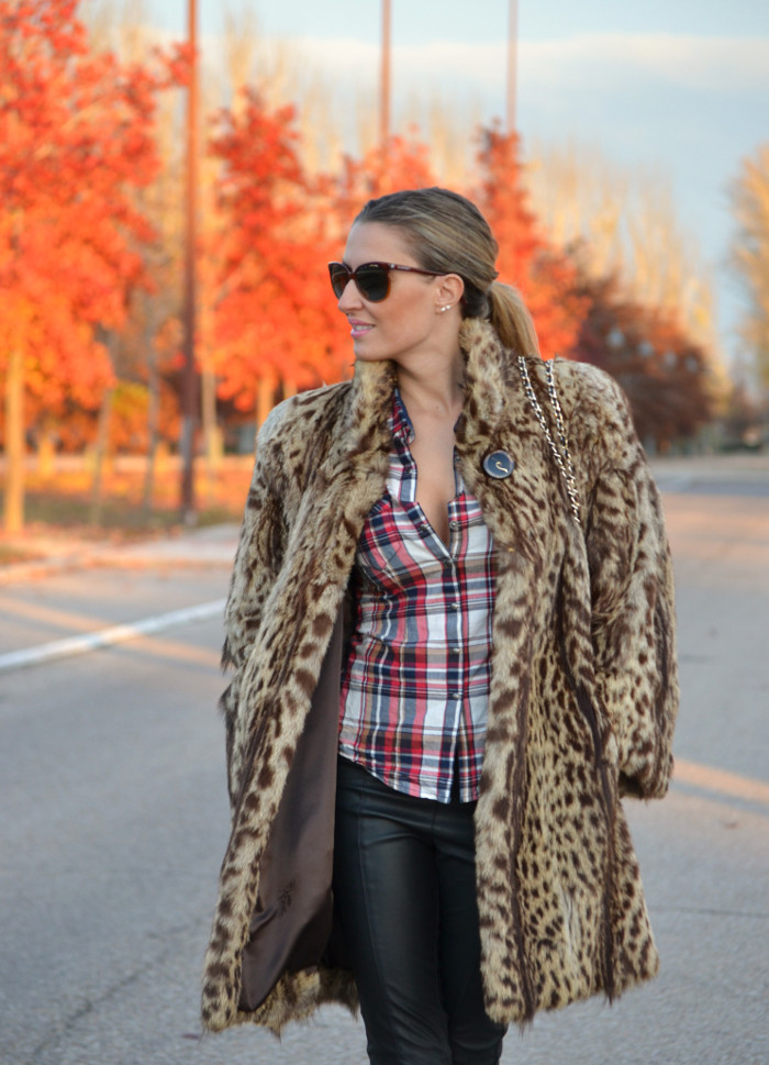 Fur_Coat_Jineta_Leather_Pants_Vuarnet_Sunglasses_Lara_Martin_Gilarranz_Bymyheels (10)