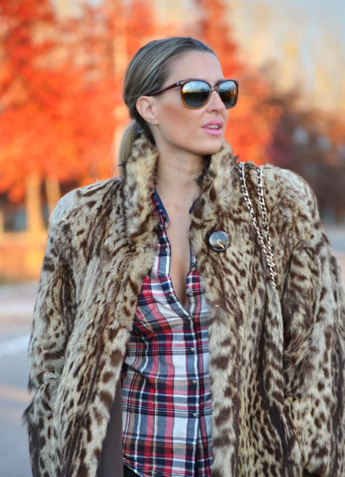Fur_Coat_Jineta_Leather_Pants_Vuarnet_Sunglasses_Lara_Martin_Gilarranz_Bymyheels (11)