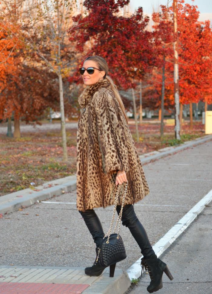 Fur_Coat_Jineta_Leather_Pants_Vuarnet_Sunglasses_Lara_Martin_Gilarranz_Bymyheels (15)