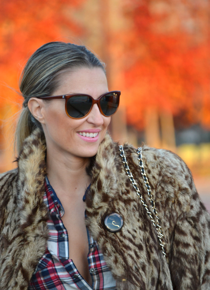 Fur_Coat_Jineta_Leather_Pants_Vuarnet_Sunglasses_Lara_Martin_Gilarranz_Bymyheels (9)