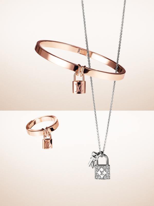 Louis_Vuitton_Eshop_Bolso_Alma_Monogam_Canvas_Eshop_Louis_Vuitton_Bymyheels (1)