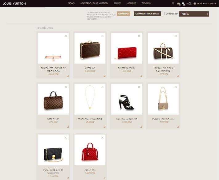 Louis_Vuitton_Eshop_Bolso_Alma_Monogam_Canvas_Eshop_Louis_Vuitton_Bymyheels (10)