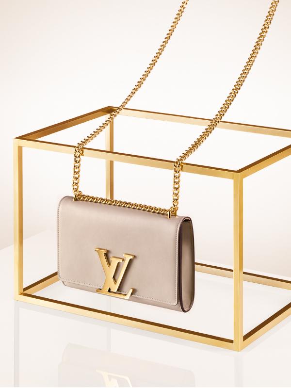 Louis_Vuitton_Eshop_Bolso_Alma_Monogam_Canvas_Eshop_Louis_Vuitton_Bymyheels (3)