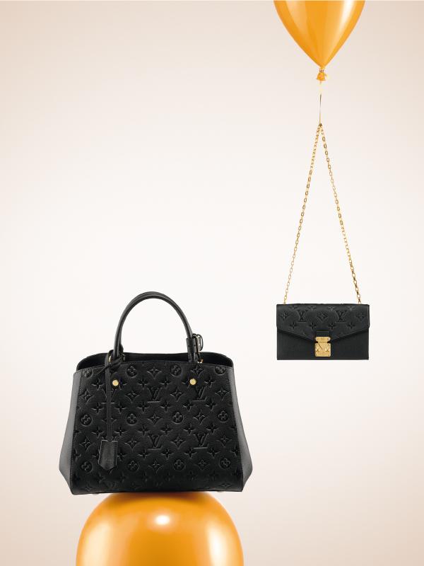Louis_Vuitton_Eshop_Bolso_Alma_Monogam_Canvas_Eshop_Louis_Vuitton_Bymyheels (4)