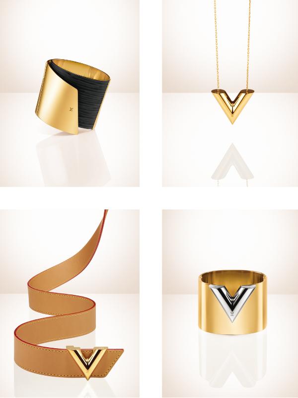Louis_Vuitton_Eshop_Bolso_Alma_Monogam_Canvas_Eshop_Louis_Vuitton_Bymyheels (5)