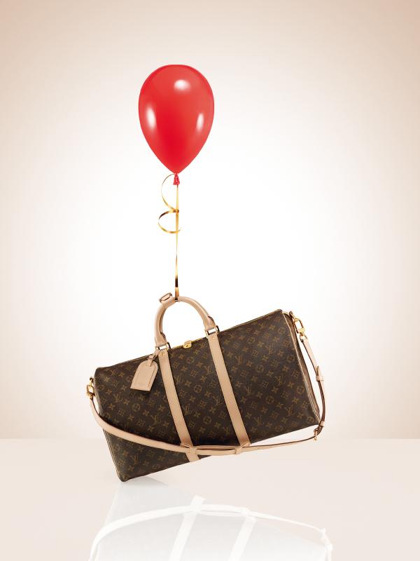 Louis_Vuitton_Eshop_Bolso_Alma_Monogam_Canvas_Eshop_Louis_Vuitton_Bymyheels (8)