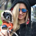 Minnie & Wolfnoir