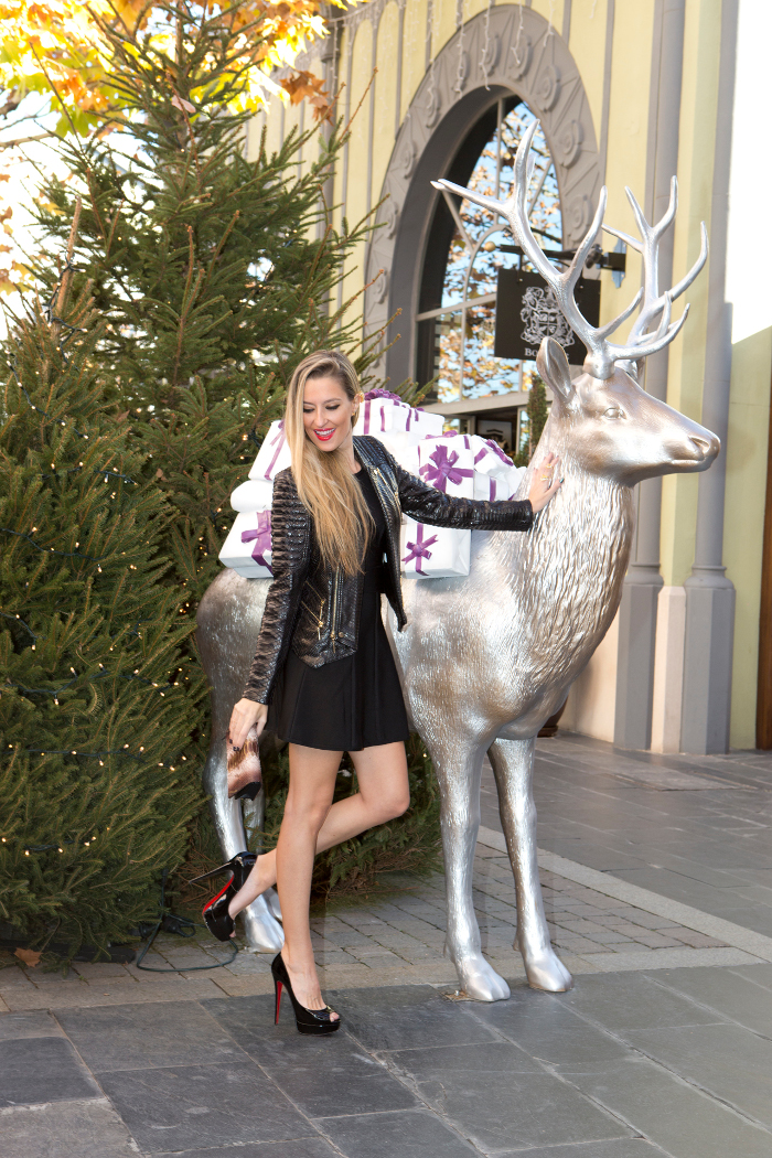 Navidad_Christian_Louboutin_Imprerio_Clandestino_George_Rech_BDBA_Cocktail_Dress_LBD_Aristocrazy_Lara_Martin_Gilarranz_Bymyheels (2)