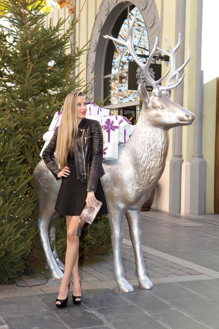 Navidad_Christian_Louboutin_Imprerio_Clandestino_George_Rech_BDBA_Cocktail_Dress_LBD_Aristocrazy_Lara_Martin_Gilarranz_Bymyheels (3)