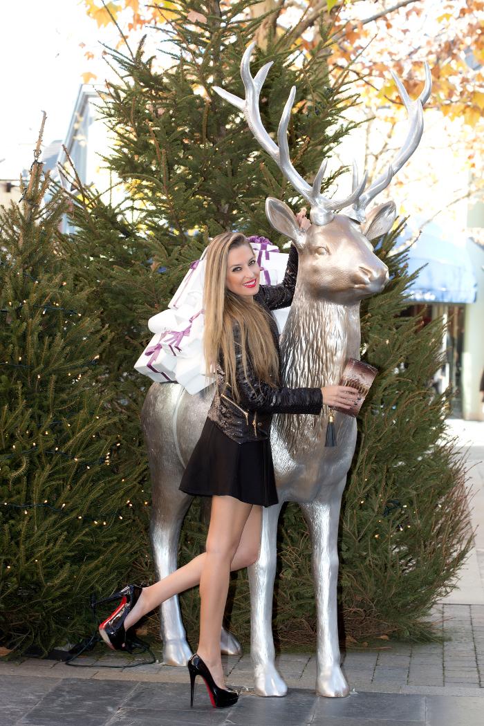 Navidad_Christian_Louboutin_Imprerio_Clandestino_George_Rech_BDBA_Cocktail_Dress_LBD_Aristocrazy_Lara_Martin_Gilarranz_Bymyheels (7)