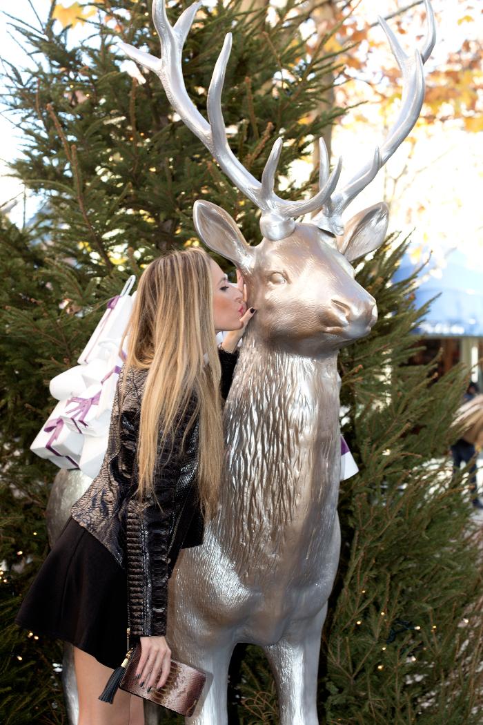 Navidad_Christian_Louboutin_Imprerio_Clandestino_George_Rech_BDBA_Cocktail_Dress_LBD_Aristocrazy_Lara_Martin_Gilarranz_Bymyheels (8)