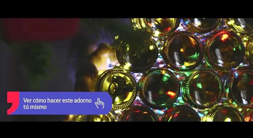 San_Miguel_HazloTuMismo_Bymyheels