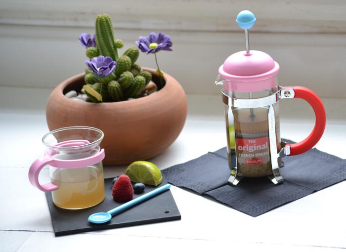Cafe_Verde_Jenjibre_Anticelulitico_Healthy_Lara_Martin_Gilarranz_Bymyheels (1)
