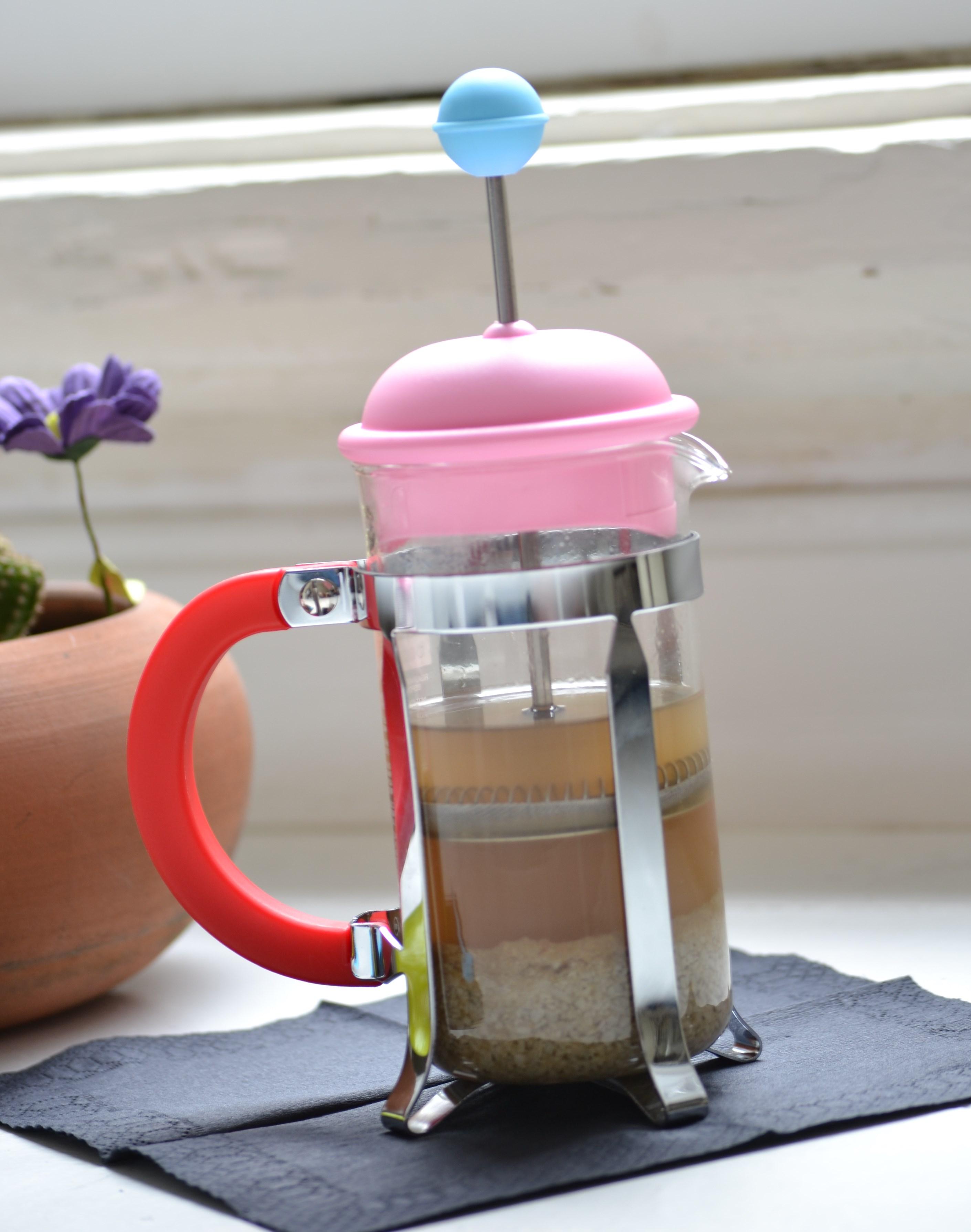 Cafe_Verde_Jenjibre_Anticelulitico_Healthy_Lara_Martin_Gilarranz_Bymyheels (3)
