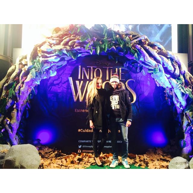 Instamoments_Bymyheels_Instagram_Fashion_Blogger_Lara_Martin_Gilarranz_Blog_de_Moda_Femenina_y_Tendencias (10)