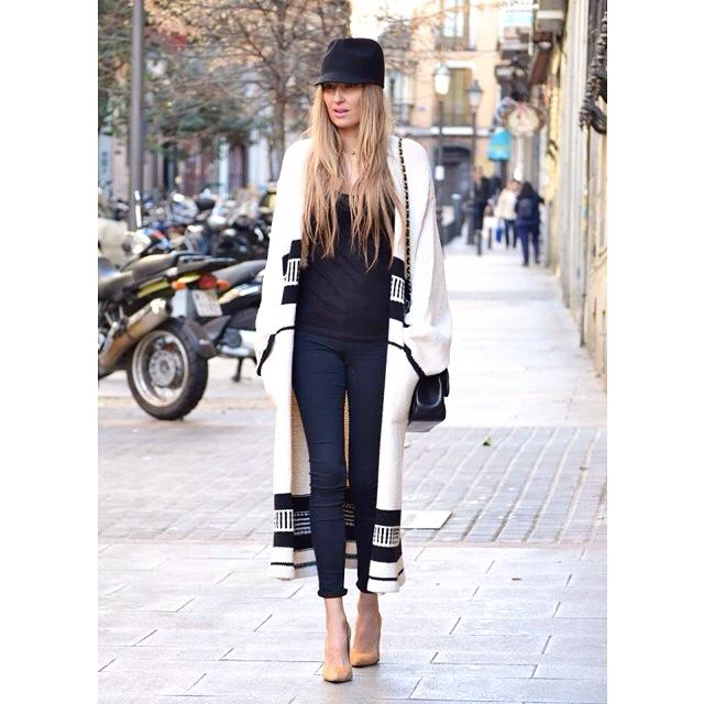 Instamoments_Bymyheels_Instagram_Fashion_Blogger_Lara_Martin_Gilarranz_Blog_de_Moda_Femenina_y_Tendencias (12)