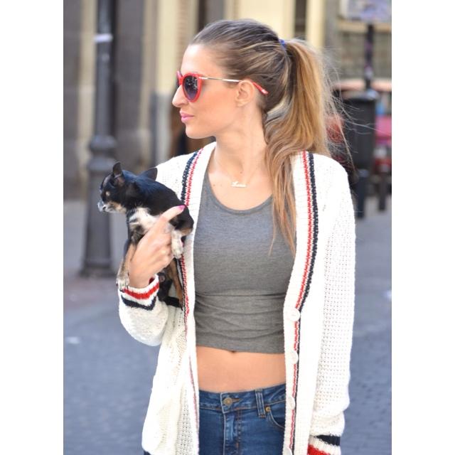Instamoments_Bymyheels_Instagram_Fashion_Blogger_Lara_Martin_Gilarranz_Blog_de_Moda_Femenina_y_Tendencias (13)