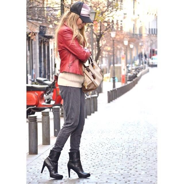 Instamoments_Bymyheels_Instagram_Fashion_Blogger_Lara_Martin_Gilarranz_Blog_de_Moda_Femenina_y_Tendencias (16)