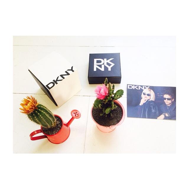 Instamoments_Bymyheels_Instagram_Fashion_Blogger_Lara_Martin_Gilarranz_Blog_de_Moda_Femenina_y_Tendencias (17)