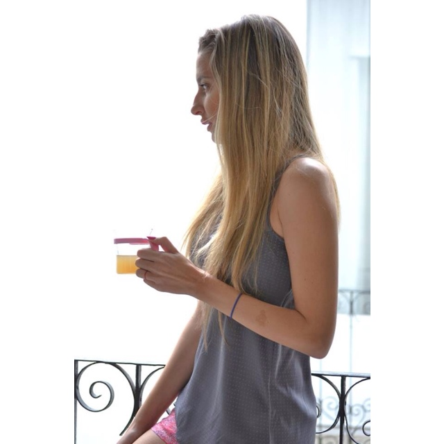 Instamoments_Bymyheels_Instagram_Fashion_Blogger_Lara_Martin_Gilarranz_Blog_de_Moda_Femenina_y_Tendencias (18)