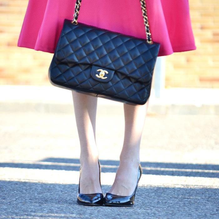 Instamoments_Bymyheels_Instagram_Fashion_Blogger_Lara_Martin_Gilarranz_Blog_de_Moda_Femenina_y_Tendencias (2)