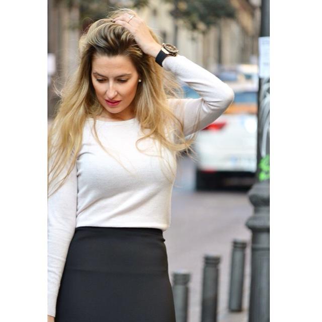 Instamoments_Bymyheels_Instagram_Fashion_Blogger_Lara_Martin_Gilarranz_Blog_de_Moda_Femenina_y_Tendencias (25)