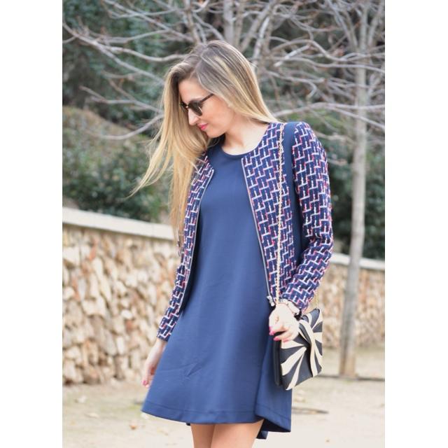 Instamoments_Bymyheels_Instagram_Fashion_Blogger_Lara_Martin_Gilarranz_Blog_de_Moda_Femenina_y_Tendencias (27)